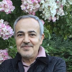 ملکمدنی محمدحسن Clubhouse