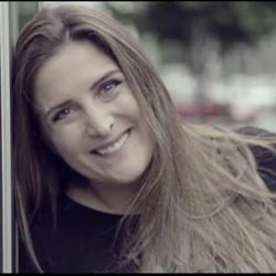 Elena Crescia Clubhouse