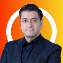 mohammad feyzbakhsh Clubhouse