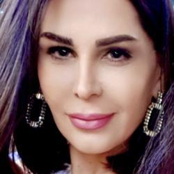 Zarrineh Pedram Clubhouse