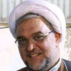 عباس امیری فر Clubhouse