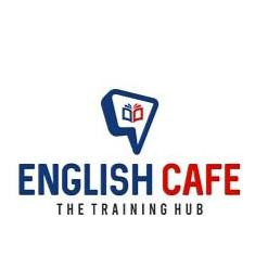ENGLISH CAFE Clubhouse