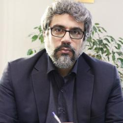 Mohammad Reza Yousefi Clubhouse
