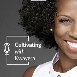 Kwayera Archer Clubhouse