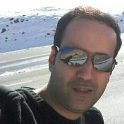 Roozbeh Heidari Clubhouse