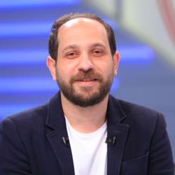 Mohamed Sahhar Clubhouse