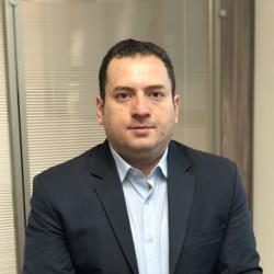 Majid Amravi Clubhouse