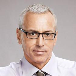 DrDrew Pinsky Clubhouse
