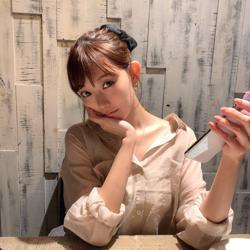 Miyuki Watanabe Clubhouse