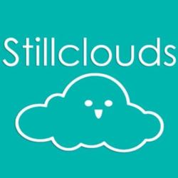 Stillclouds Clubhouse