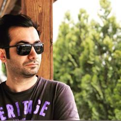 Hossein Esmaelian Clubhouse