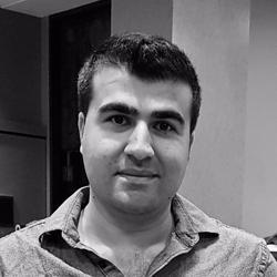 Mehdi Naseri Clubhouse