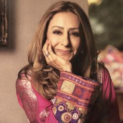 Hala Kazim Clubhouse