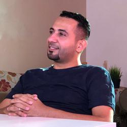 Ghamdan Alhussam Clubhouse