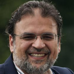 Mohamed Arafat Kamel Clubhouse