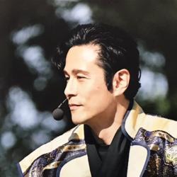 Daisuke Takahashi Clubhouse