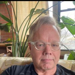 Jeff Herron Clubhouse