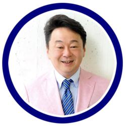 Keiji Matuszawa Clubhouse
