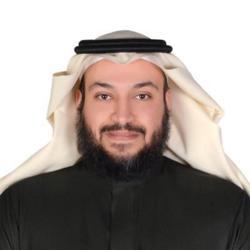 Abdulmajeed Alomrani Clubhouse