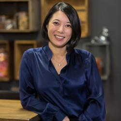 Cheryl Cheng Clubhouse
