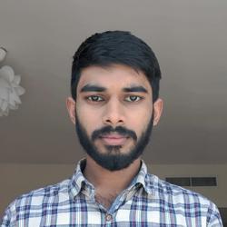 Ahmad Jawad Clubhouse