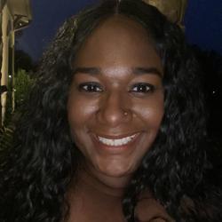 Naomi Solomon Clubhouse