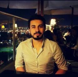 Ali Murat Ünsal Clubhouse