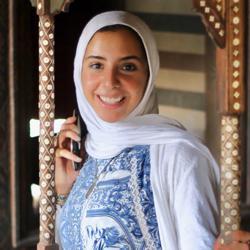 Reeham ريهام Clubhouse