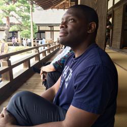 Yakubu Agbese Clubhouse