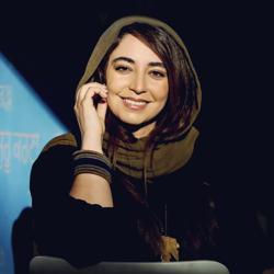 Shirin Samadi Clubhouse