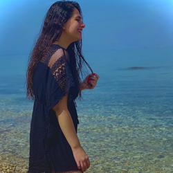 Hania Agamy Clubhouse