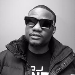 DJ Tunez Clubhouse