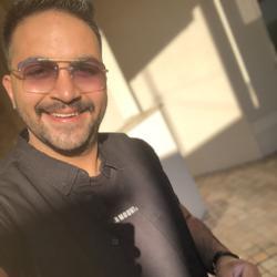 Ramy Mahfouz Clubhouse