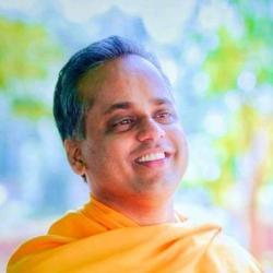 Swami  Chandradeepthan Clubhouse