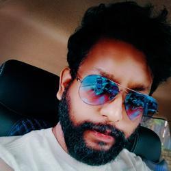 Rajiv Rishy Clubhouse