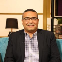 Mhmd Abdelrahman Clubhouse