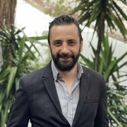 Yiğit Kalafatoğlu Clubhouse