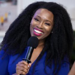Adeola Adejobi Clubhouse