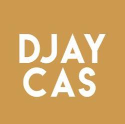 Djay Cas Clubhouse