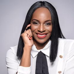 Dr. Chika Ndukwe Clubhouse