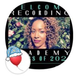 Ericka Simone Clubhouse