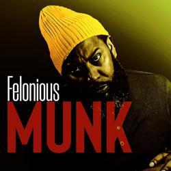 Felonious Munk Clubhouse