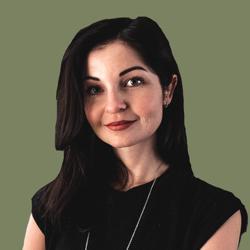 Claudia Chudzik Clubhouse