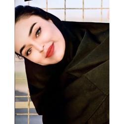 Fatemeh Mo Clubhouse