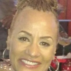 Brenda Hammond Clubhouse