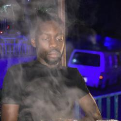 Adeshina Adeoje Clubhouse