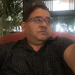 Chandra Singh Saud Clubhouse