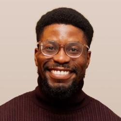 Daniel Adeyanju Clubhouse