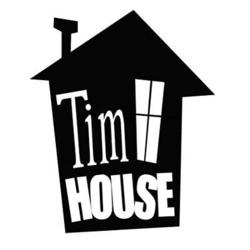 Tim House Clubhouse