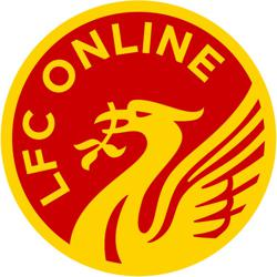 LFC Online Clubhouse